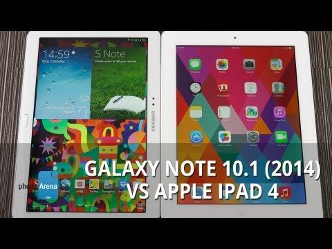 Samsung Note Ledertasche Samsung Galaxy Note 10.1