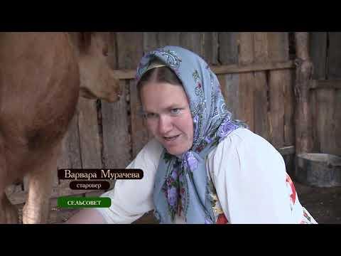 Как живут староверы из Южной Америки в Приморье