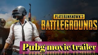 pro lavel game live play pubg mobile game|| online play