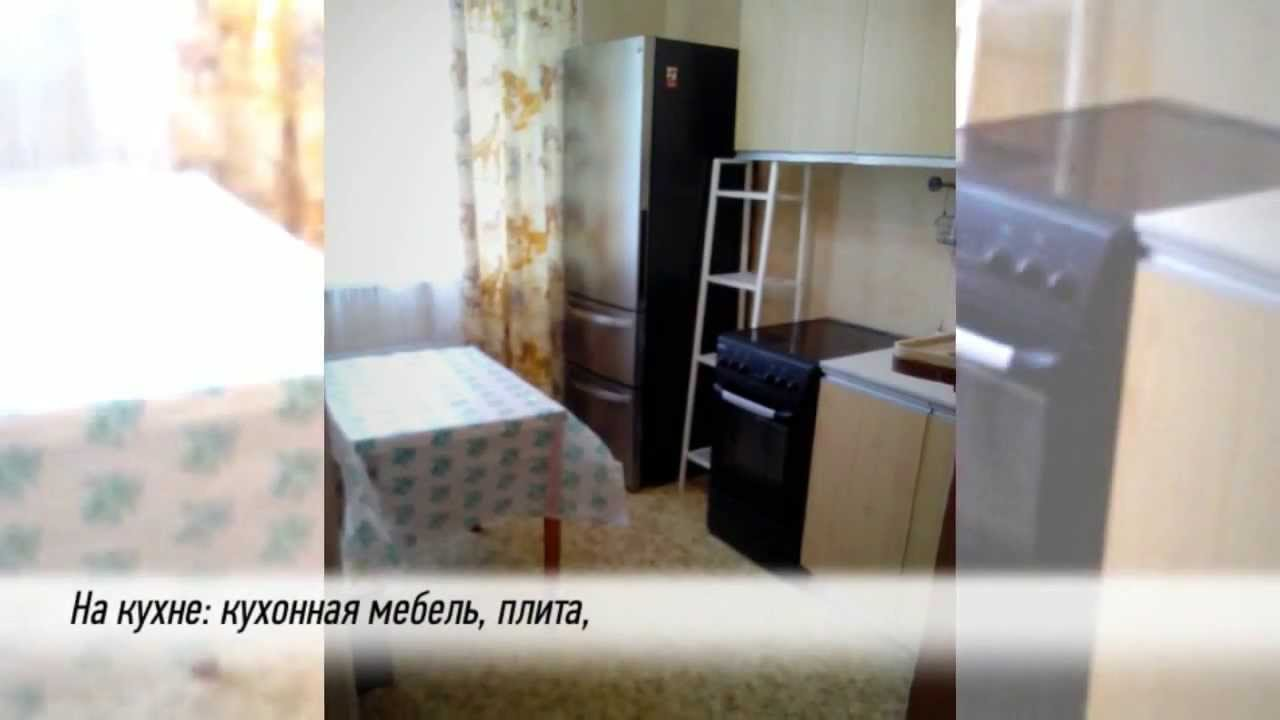Снять квартиру в Москве. Снять двухкомнатную квартиру м ...