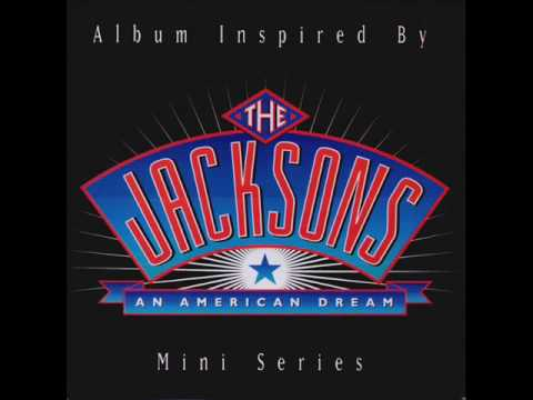 Jermaine Jackson - The Dream Goes On