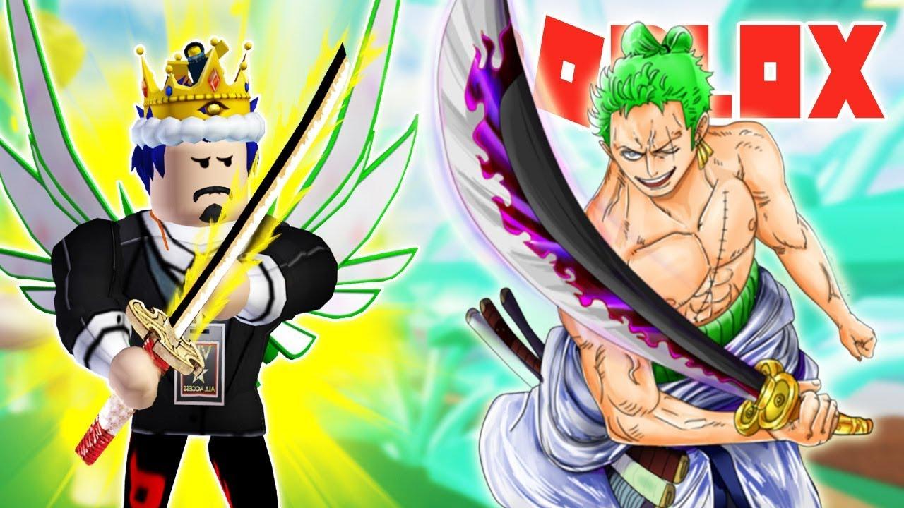 Roblox Titanhammer Video Hai Mới Full Hd Hay Nhất Clipvl Net Roblox Biến Thanh Titan Khổng Lồ Co đuoi Rết Ngạ Quỷ Centipede Kagune Anime Fighting Simulator Youtube