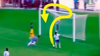 Los Mejores Videos del Futbol VINES - GOLES, HUMILLACIONES, JUGADAS, FAILS y MÁS #10