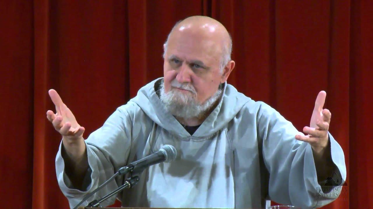 Father apostoli