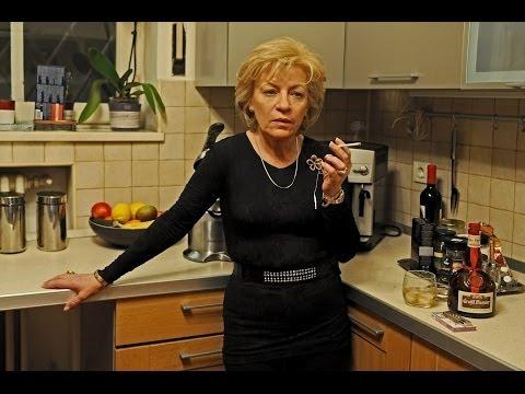 Making Waves: New Romanian Cinema 2013 (Trailer)