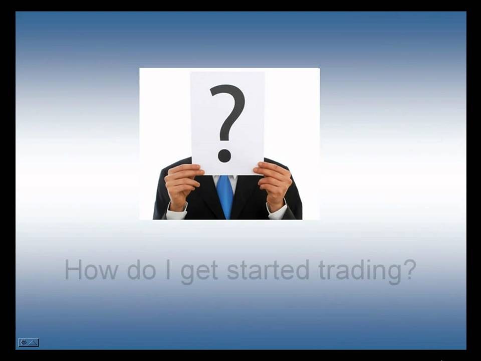 learn how to use the stock market