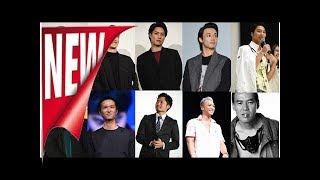 劇団exile×sabuのオリジナル映画プロジェクト「jam」始動、メンバー総出...