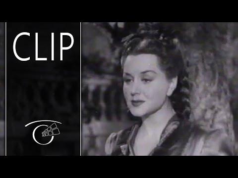 La pródiga - Clip