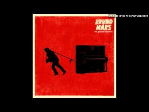 Bruno Mars Grenade (Hooligans Remix)
