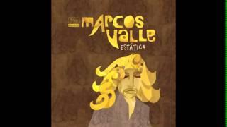 Marcos Valle Prefixo