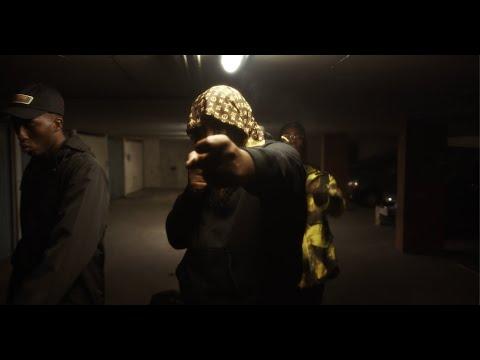 Youtube: Slkrack – Extendo (Official Music Video)