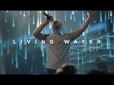 Living Water   Live   GATEWAY