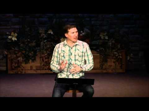 The Way of Balaam - Numbers 22:1-25:18