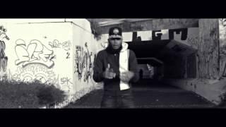 "T-MATT "" ZOT FAI RI A MOIN "" ( Street clip )"
