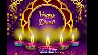 aayee-hai-diwali-status---happy-diwali-whatsapp-status---happy-diwali-2019