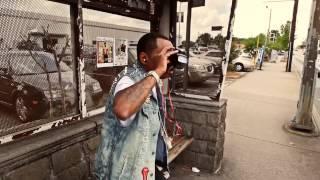 Young Scooter Black Migo Story