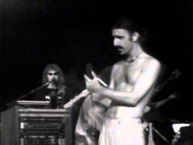 frank-zappa-dancin-fool-10-13-1978-capitol-theatre-official-frank-zappa-on-mv