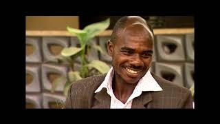 Efiewura TV Series: Koo Fori In The Mood - Ep 890