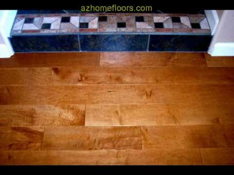 2 Phoenix Flooring Installation Wood Tile Ceramic Tile Stone