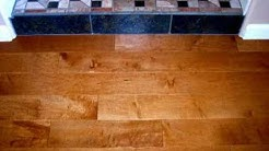 2 - Phoenix Flooring Installation, Wood, Tile, Ceramic Tile, Stone, Laminate, Carpet