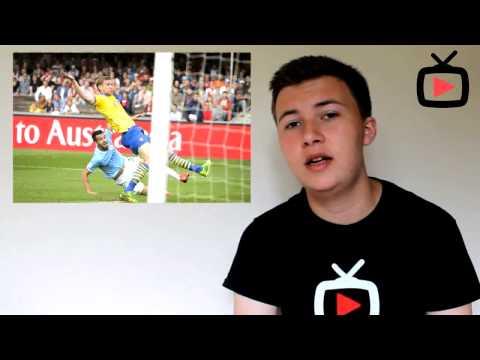 Arsenal FC Cookie Match Preview - Arsenal V Aston Villa At Home - ArsenalFanTV.com