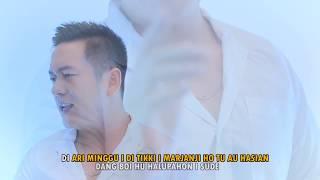 Download Dorman Manik - Holan Di Angan Angan ( Official Music Video) Ost. Film Pariban