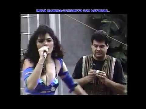 LOS COCODRILOS en VARIEDADES DEL SEIS 1993