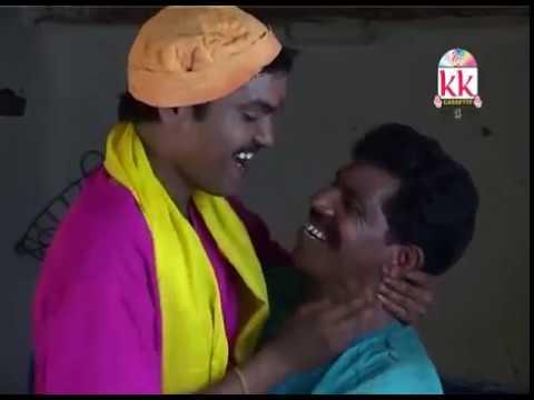 Panch Ram Mirjha    Tijharin SECEN 2   CG COMEDY   Chhattisgarhi Natak   Hd Video 2019