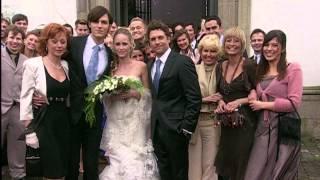 Verbotene Liebe - 20 Jahre: Die Jubiläumsbox (DVD Trailer)