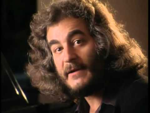 Michael Kamen Concerto for Saxophone (David Sanborn Introduction)