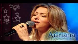 Permite Que Eu Te Adore - Adriana thumbnail