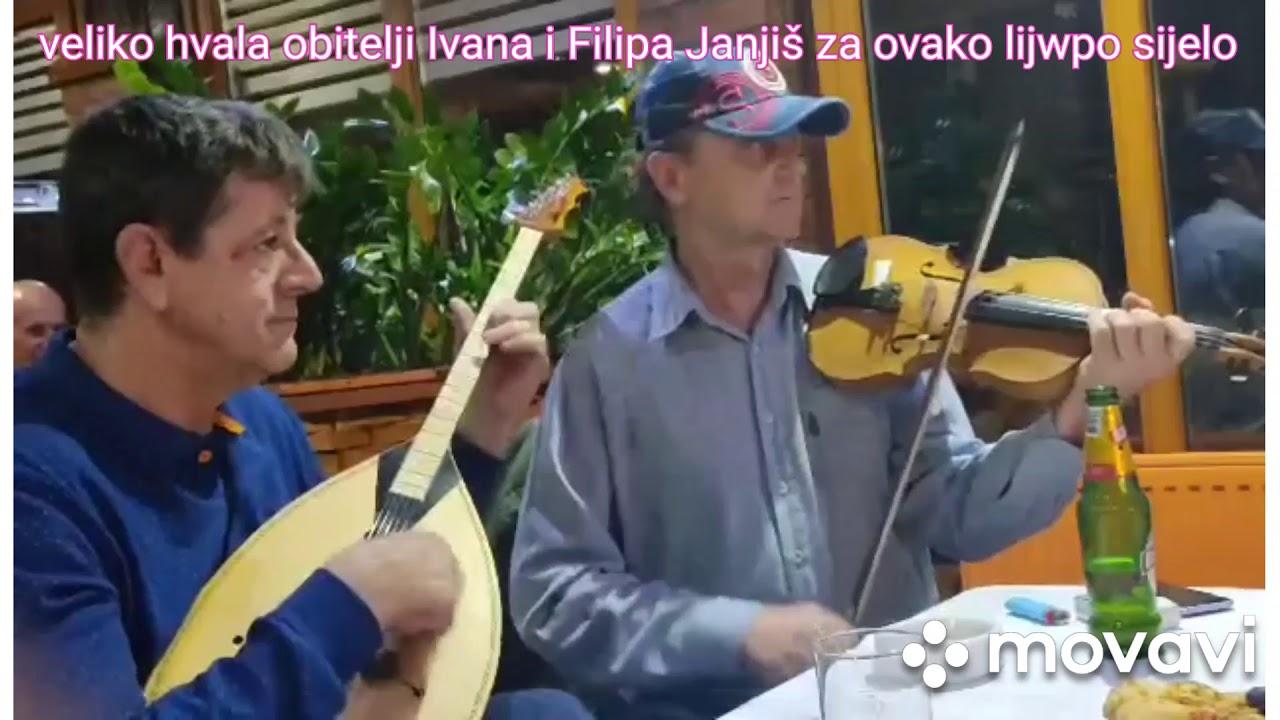 ,,Župljani,, Pekar-Čačak ,,bosanke su cure,, - YouTube