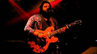 """The Dear Hunter - """"Things That Hide Away"""""""