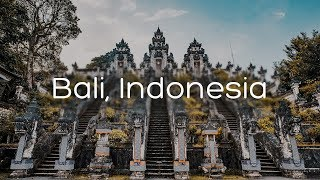 Bali inside out - Location Showcase - Wonderful Indonesia