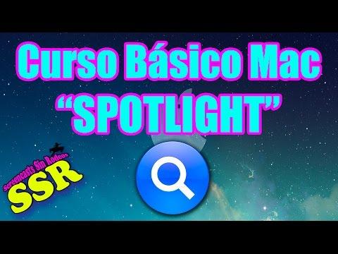 spotlight,-aprende-a-utilizarlo---curso-básico-mac-#2