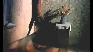Резвый (1990) фильм смотреть онлайн