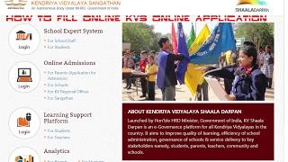 kv online başvuru | kv online başvuru | kv online kayıt