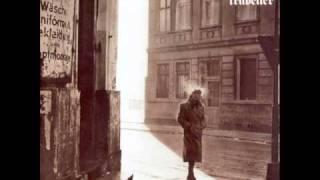 Camel - Cloak and Dagger Man - 1984 Stationary Traveller