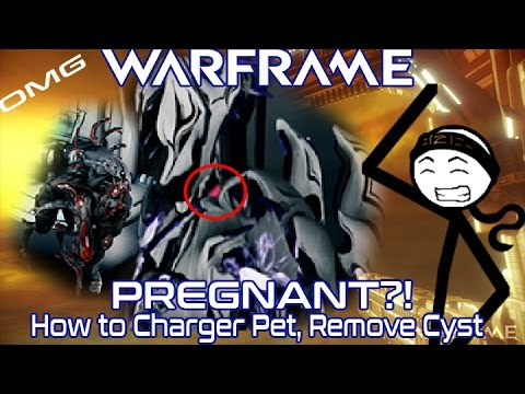 how to use ciphers quickly warframe