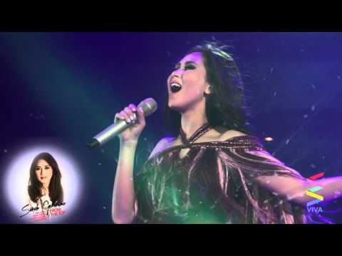 Best songs of Sarah Geronimo in From The Top! [LIVE]