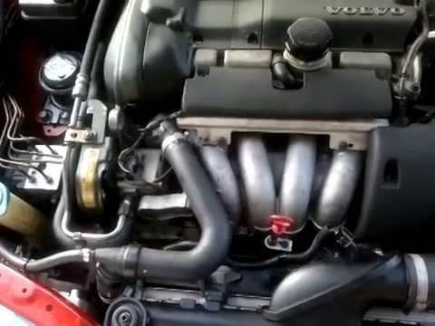 2005 Volvo Xc90 Fuse Box Diagram 2001 Volvo S40 A C Compressor Fuse Issue Fixed Youtube