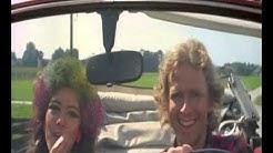Mama Mia - Nur keine Panik (1984) - Official Trailer