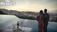 Murat Nazifi x Tila - Romance