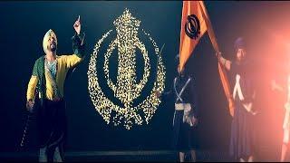 Jalwa Warriors Teaser I Gurkawal Sidhu I Lokdhun Punjabi