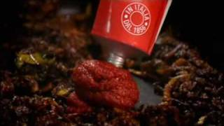 gordon ramsay How to make tikka masala sauce