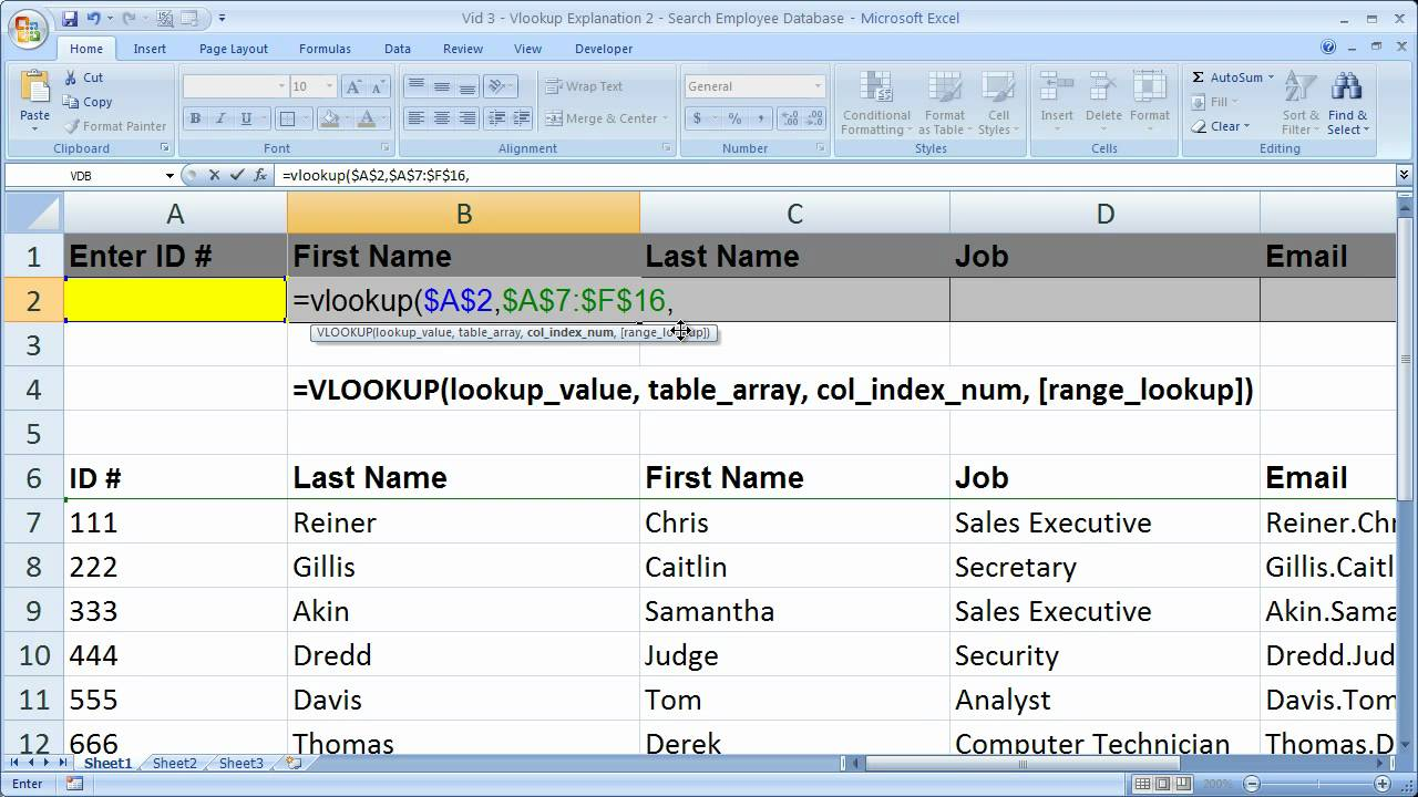 how to get pdf table in excel