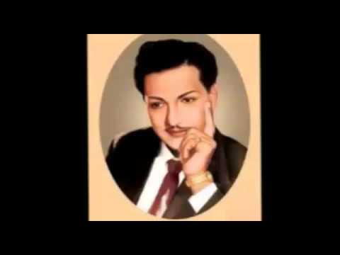 Kamma(Naidu) cinema heroes in Telugu film industry