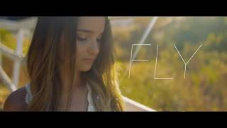 Annie LeBlanc - Fly lyrics - with music video Mp3