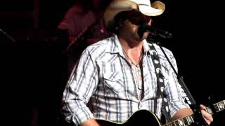 Toby Keith....White Rose Filling Station....Live