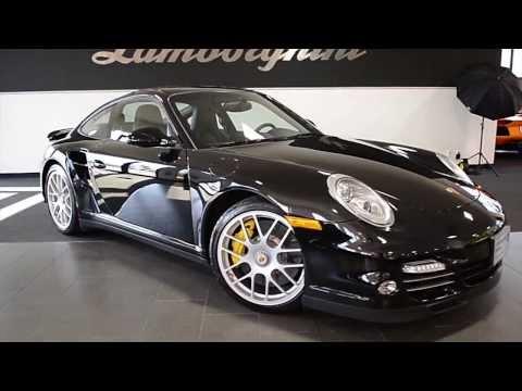 2011-porsche-911-turbo-s-gloss-black-lt0603